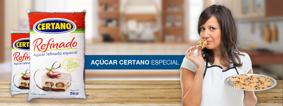 banner certano acucar 960x360px